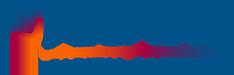 Pegasys Capital Partners Logo